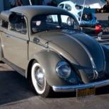 4-Renes-1955