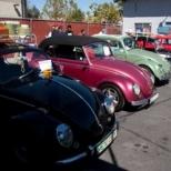 68-Welcome-Watsonville