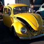 3-AT-THE-VW-JAM-CAR-SHOW