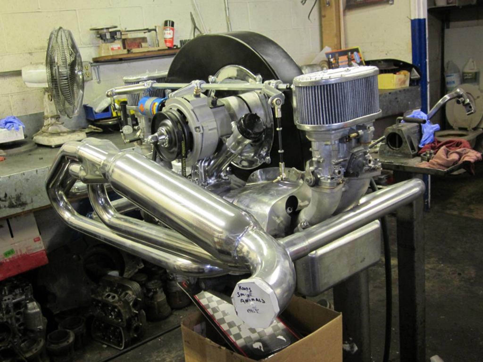 Waynes Meyers Manx Kick Out Ss Peninsula Automotive Wiring Harness Wayne 13
