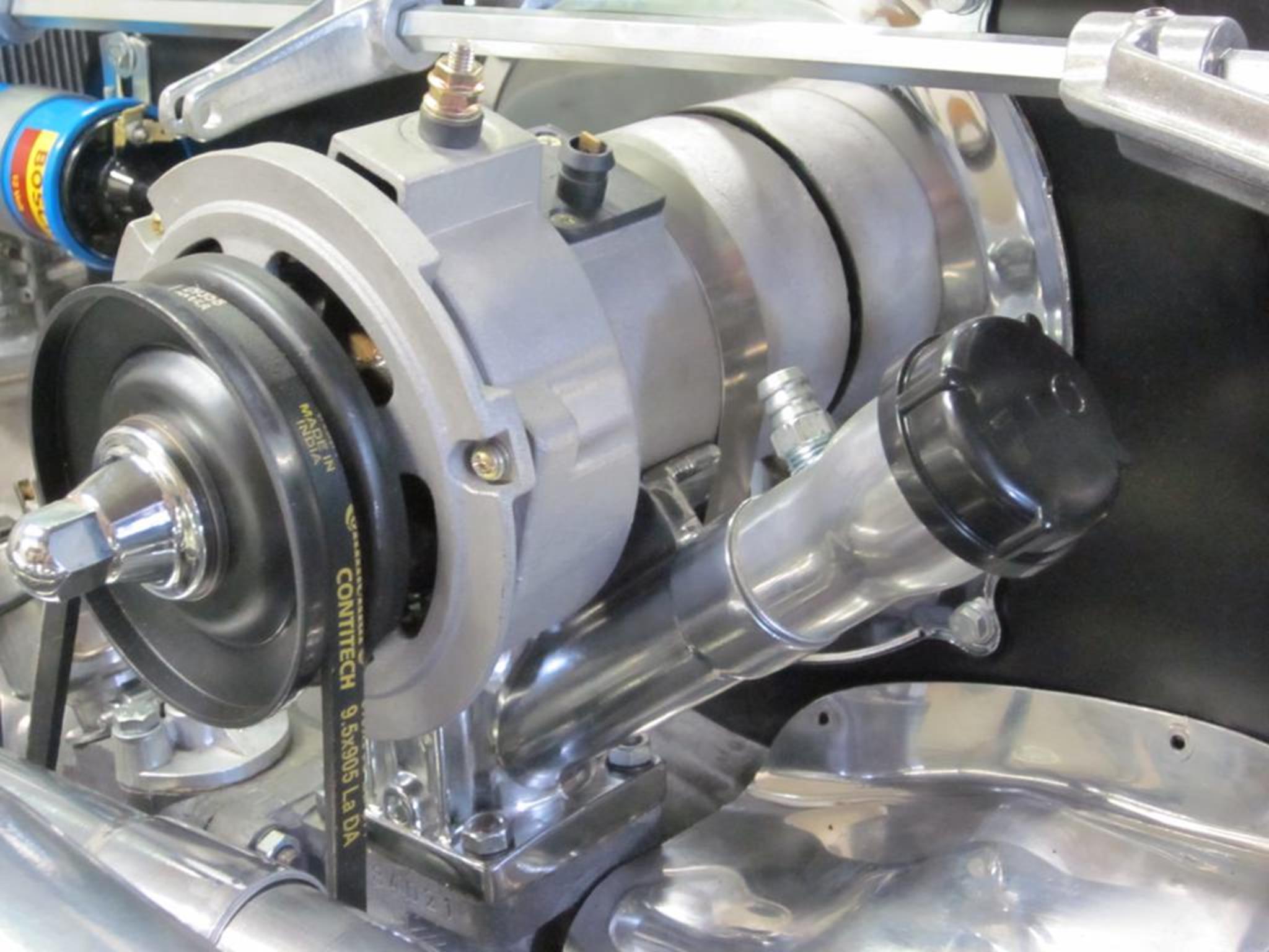 Waynes Meyers Manx Kick Out Ss Peninsula Automotive Wiring Harness Wayne 18