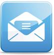 peninsula email