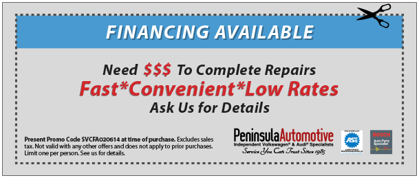 20140227_financing-available-coupon