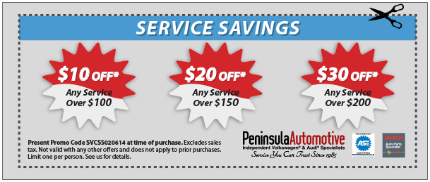 20140227_service-savings-coupon