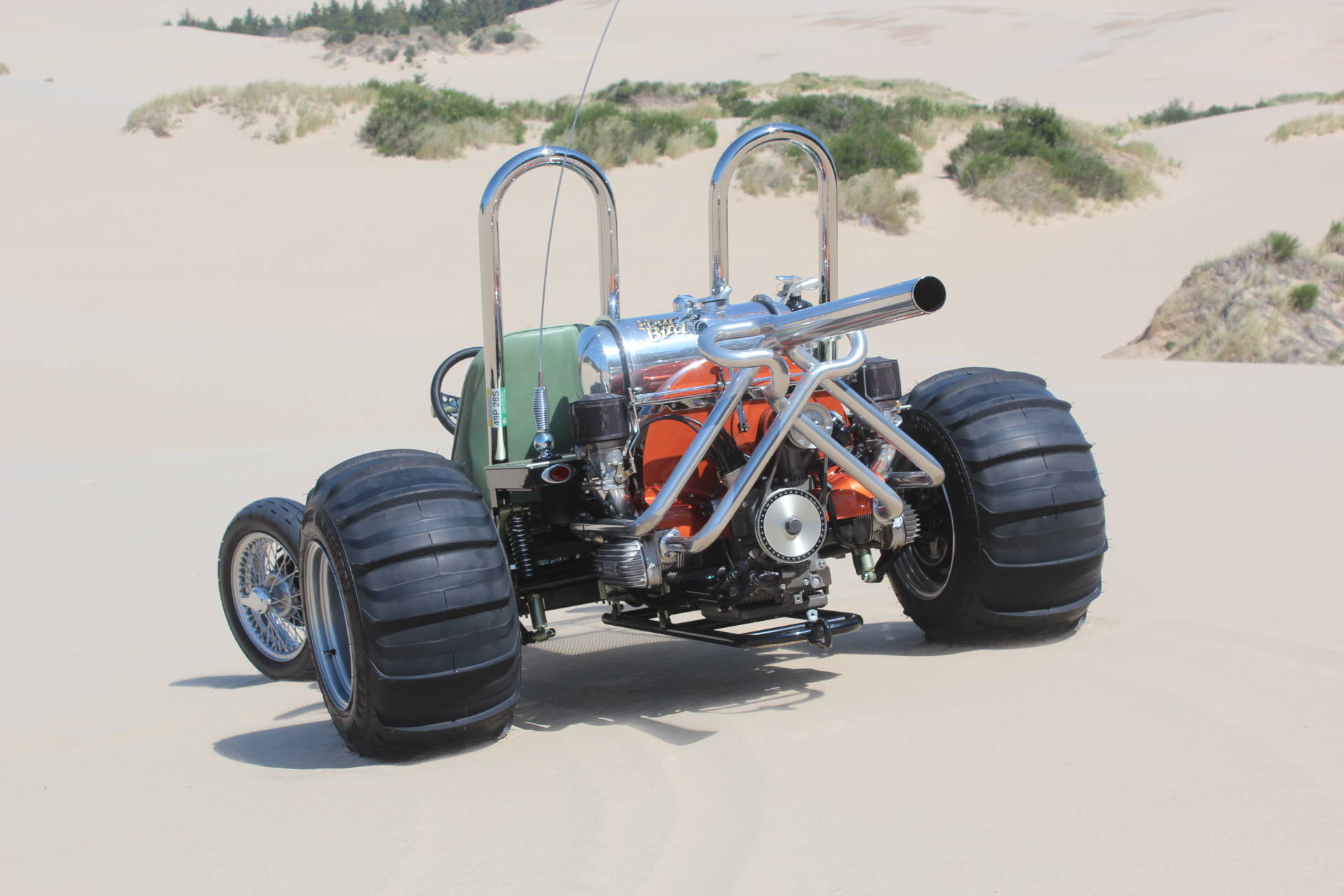 Vw Sand Rail Parts : Sand rail dune buggy frames car interior design