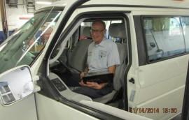 VW Service 1