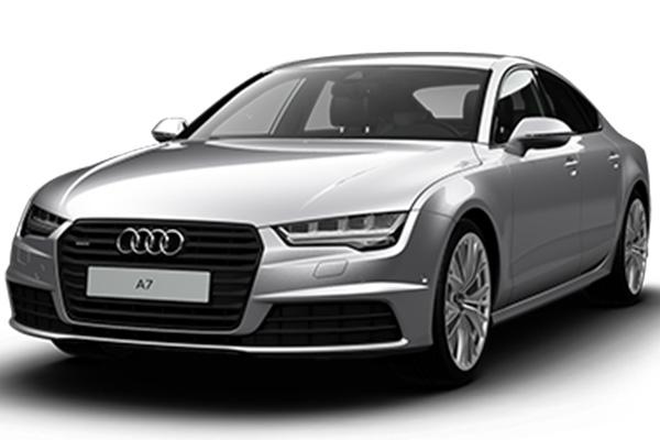 Volkswagen & Audi Service, Parts & Repair   Peninsula Automotive
