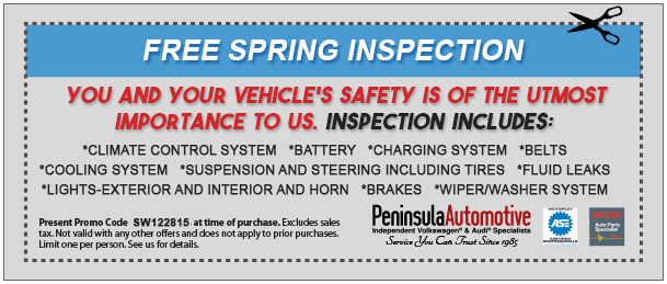 20140227_brake-inspection-coupon