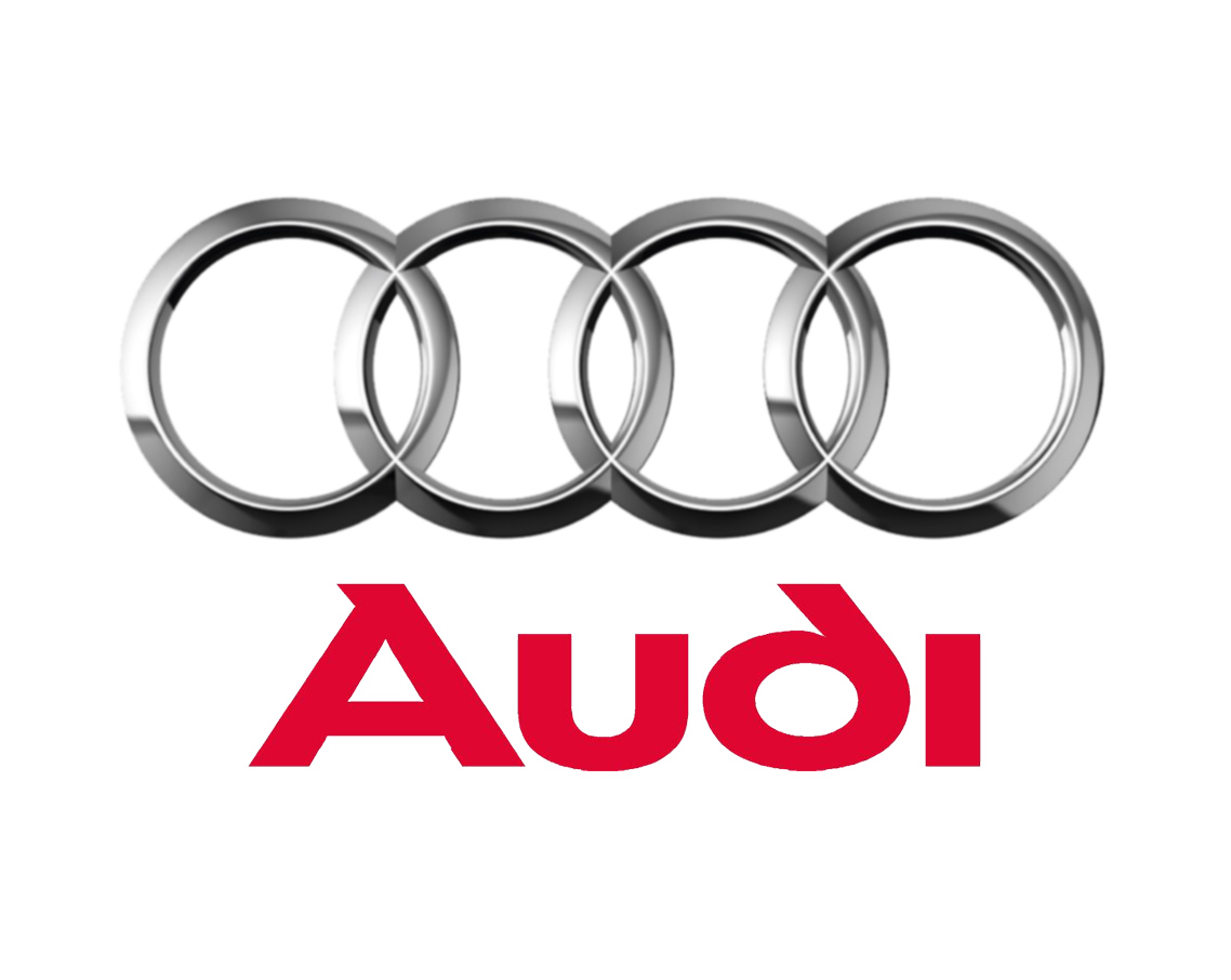 Audicarslogoemblem Peninsula Automotive - Audi car emblem