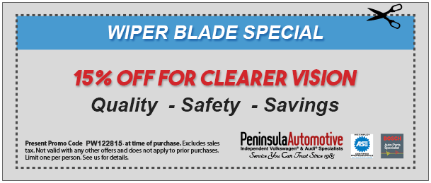 20140227_wiper-blades-coupon